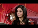 ACTRESS SRIDEVI'S FIRST EVER TAMIL INTERVIEW WITH VJ BALAJI NAANUM EN TAMIL CINEMAVUM SRIDEVI