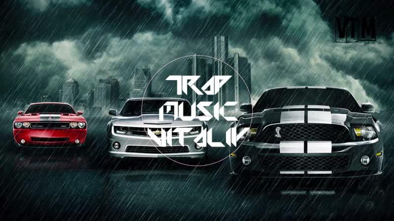 🔵 VTM - No Future 🔵 music belgorod trapmusic clubmusic piter белгород moscow музыка topmusic воронеж