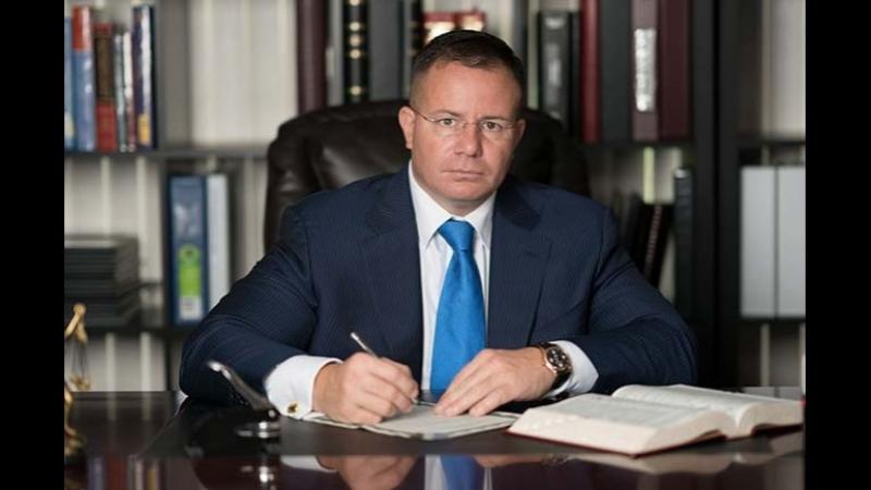 Адвокаты в Майами - Gary Grant - ESCROW ACCOUNT (Доверительный счет) при сделках