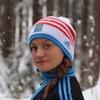 Natali Khoreva