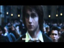 Harry Potter in 99 Seconds