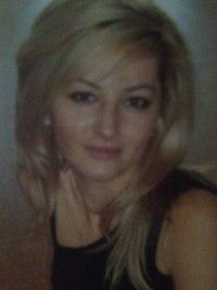 Людмила Костина, Москва - фото №3