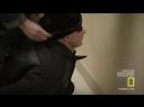 Взгляд изнутри Самая страшная тюрьма России Черный дельфин