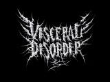 Приглашение на Нижегородскую Резню Бензопилой 2014 от Visceral Disorder
