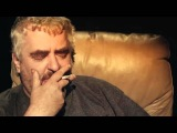 Hi, How Are You Daniel Johnston (Short Film 2015)