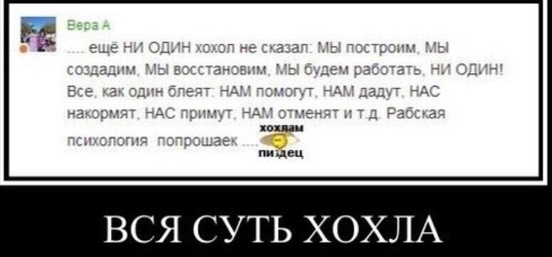 http://cs543105.vk.me/v543105543/3516/zcfGMmodRNo.jpg