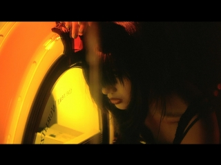 Падшие ангелы / Fallen Angels / Duo luo tian shi