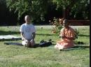 5_Swami Samarpanananda Saraswati - Asanas and Pranayama Practice