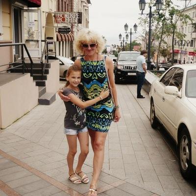 Женя Курочкина, 24 ноября , Кострома, id149822464