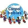 Интернет-магазин Canpol Babies www.canpol.com.ua