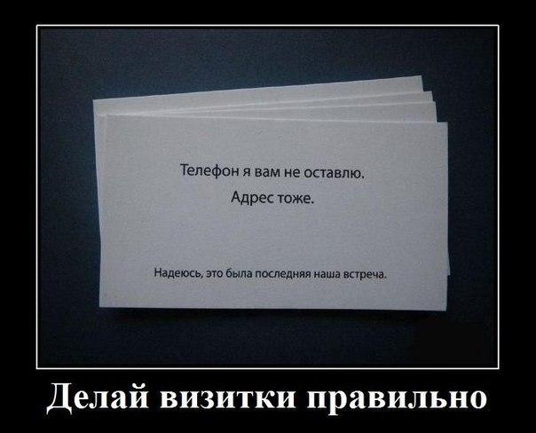 http://cs316928.userapi.com/v316928297/19b41/z2Hv33CwXyc.jpg