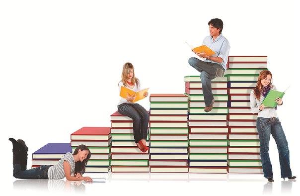 Бесплатное образование в Европе и США