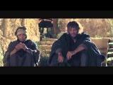 смотреть фильмы онлайн-Иуда 2014 - лучший фильм 2014