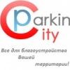 Компания Ситипаркинг