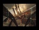 Call Of Duty 10 Ghosts PC 2013 Миссия 8 Хищные птицы