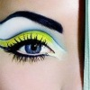 ♥ Make up from Alima ♥