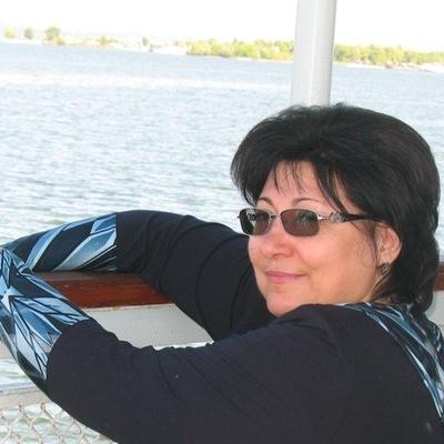 Лидия Енина, 13 июня , Нижний Новгород, id18931398