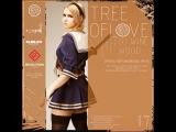 Tree Of Love. Part 17. Mixed by Dj Wine Wood. Интервью с Ириной Пирожниковой (MSK)