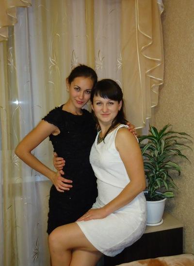 Екатерина Курамшина, 11 марта , Барыш, id128126659
