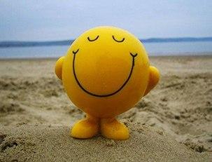 Бесконечность счастья