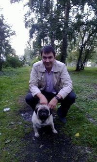 Леонид Насоновский, 20 января 1988, Архангельск, id20932761