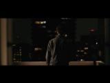 Незваные гости (Intruders) 2014, короткометражный фильм ужасов