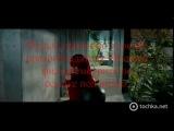 Бросок кобры 2 смотреть онлайн в хорошем качестве полный фильм (720p W смотреть онлайн трейлер бесплатно
