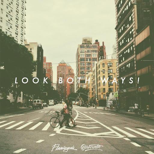 Birocratic альбом Look Both Ways!