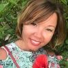 Natalya Raykhel