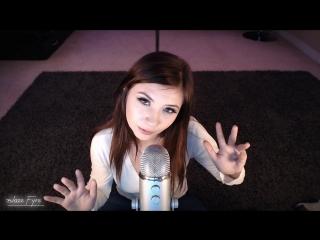 Blazefyre - hd asmr joi [throat blowjob dildo webcam bongacams amateur webcam teen anal]
