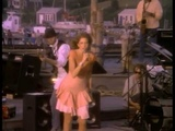 Carly Simon - Nobody Does It Better - The Spy Who Loved Me