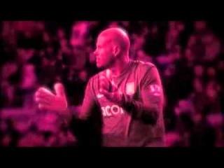 Aston Villa The Martin O'Neill Years