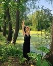Анастасия Кожевникова фотография #3