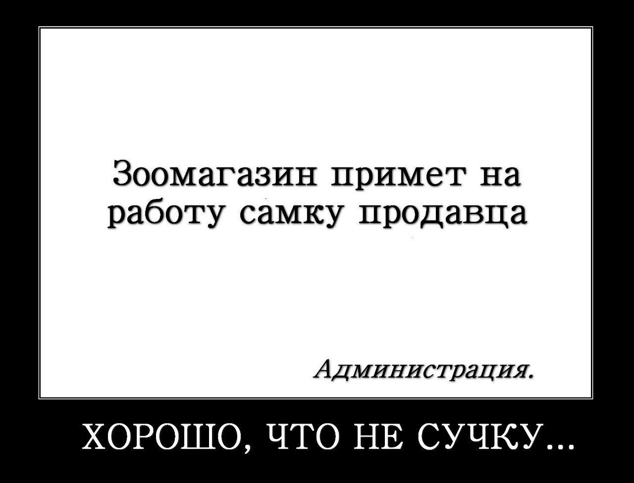 Аренда квартиры ул красноармейская в иркутске домике командира