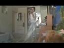 Video-0-02-04-19563d2d08cda8c97b189ca9ba7f1a5f0c237bab5019bfecf591f0357205215a-