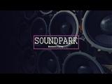 Bestami Turna - Soundpark NYE Mix 2019 Melodic House &amp Techno, Deep Progressive, Dark Tech !