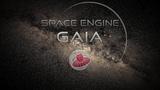 SpaceEngine - Gaia