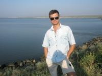 Андрей Пригорницкий, 10 августа , Санкт-Петербург, id19268009