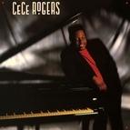 Ce Ce Rogers альбом CeCe Rogers