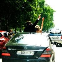 Колобков Витя