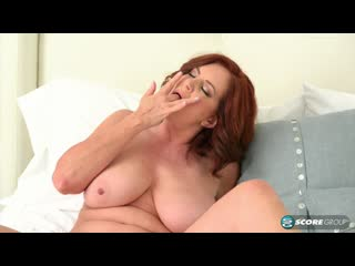 andi.james.is.a.horny.50.plus.milf