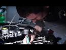 [ДРИФТАНУТЫЕ !] Лучший двигатель и лучший кузов свап - 2jz-gte silvia s14 RDS TBT Дрифтанутые s15 s13