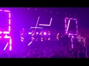 Cosmic Gate Feat. Emma Hewitt (LIVE!) - Not Enough Time at Global Gathering 2013 Kiev