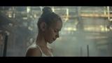 Jamala - Крила (Official Music Video)