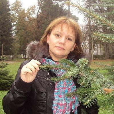 Надежда Гавадза, 1 июля , Тбилисская, id174449533