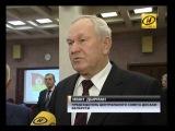 Беларусь и Россия намерены совместно готовить кадры для ВС Союзного государства