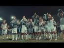 Auswärtsspiel. FC St. Pauli goes USA (Full Documentary, 2018)