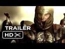 ▶ The Legend Of Hercules TRAILER 1 (2014) - Kellan Lutz Action Film HD - YouTube