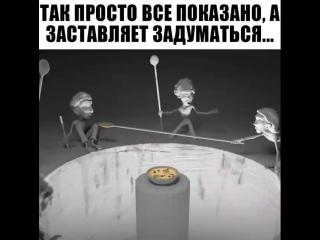 VID_25350426_101608_970.mp4