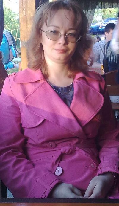 Елена Мухутдинова, 4 июня , Самара, id66981285